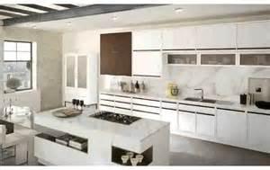 küche design küche griffe design