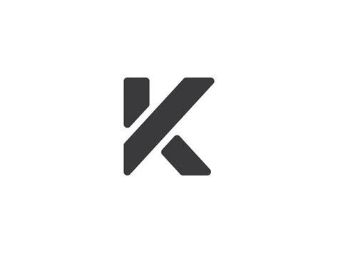 19 Best K Logo Images On Pinterest