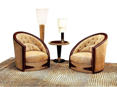 furnitures furniture walpaper