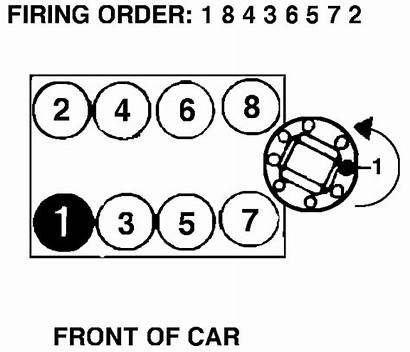 Firing Cadillac Order Timing Deville Wires 1991