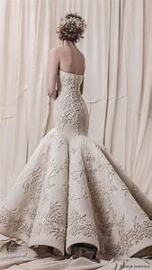 1568 best champagne beige nude coffee coloured or taupe With taupe wedding dress