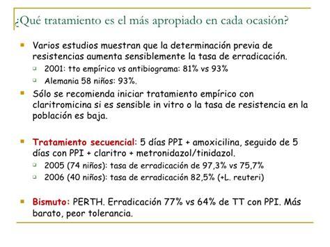 Cytotec En Lactancia Helicobacter Pylori Amoxicilina Dosis Zovirax Iv Posologie