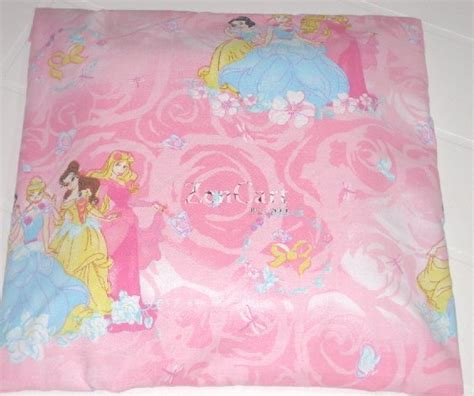disney princess ceiling light cover