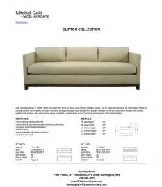 Macys Sofa Bed by 404 Not Found