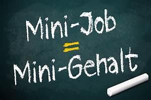 Minijob Von Zu Hause : minijob minijob kann baf g k rzung bringen ~ Buech-reservation.com Haus und Dekorationen