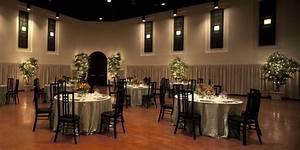 Heard Museum Weddings