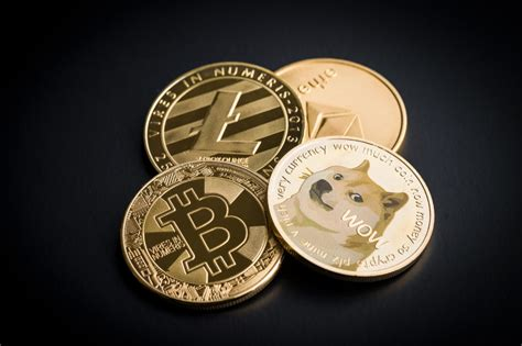 What is the real value of memecoins like Dogecoin and SHIB?
