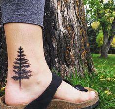Best Flower Tattoo Artist Adelaide