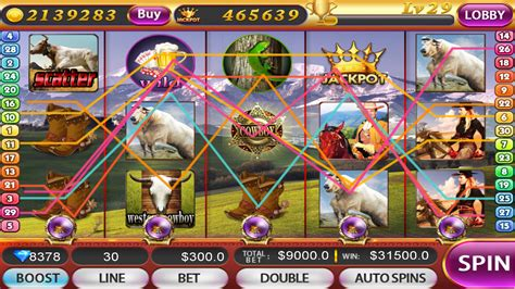 Party Free Casino Slot Machine Games For Kindle Fire