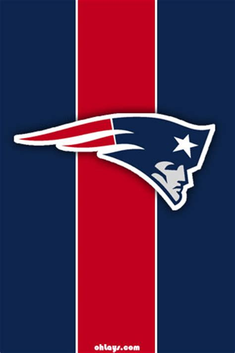 HD wallpapers nfl jersey iphone wallpaper
