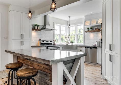 article de cuisine montreal 7 rénovations qui augmentent la valeur d 39 une propriété