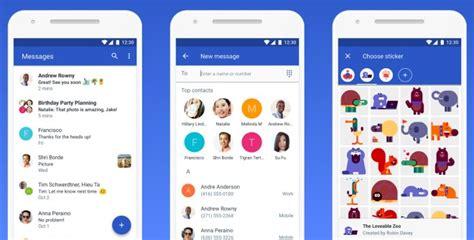 najlepsze darmowe aplikacje do obsługi sms 243 w na androida instalki pl