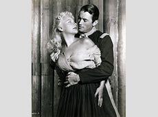 450 best gregory peck images on Pinterest Classic hollywood, Gregory peck and Movie stars