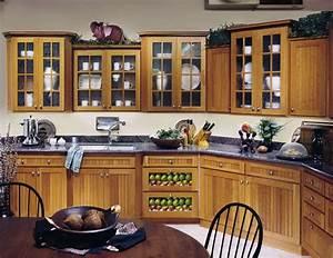 Luxury Italian kitchen designs, ideas 2015, Italian kitchens