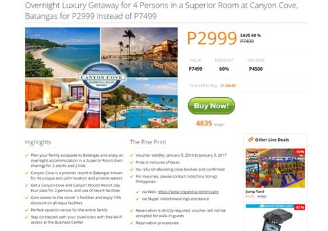 ik饌 cuisine promotion a of our mini vacation at cove hotel and spa batangas