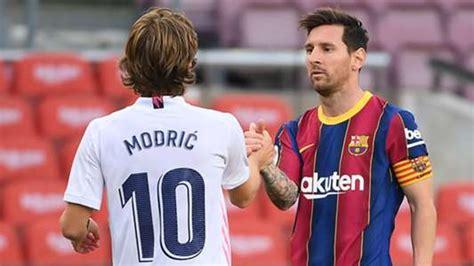 Fußball heute live im TV und LIVE-STREAM: Real Madrid vs ...