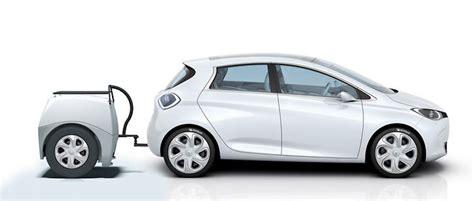 si鑒e voiture la voiture électrique compétitive vers 2024 automobile
