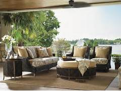 Tommy Bahama Outdoor Living Baer 39 S Furniture Tommy Bahama Outdoor Tommy Bahama Outdoor Furniture Collection Gorgeous Woven Rattan Tommy Tommy Bahama Outdoor Furniture Wicker Tommy Bahama Outdoor Furniture Tommy Bahama Outdoor Lexington Home Brands