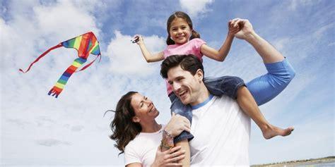 understanding family dynamics   family types