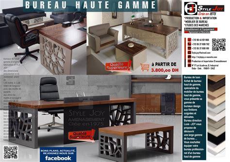 Mobilier De Bureau Casablanca - mobilier bureau casablanca mobilier bureau rabat maroc