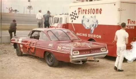 17 Best Images About Racing On Pinterest