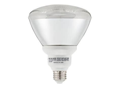 utilitech soft white par38 90w 75232 lowe s lightbulb