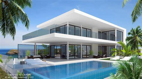 green houses kits villa canberra lifestylehouse