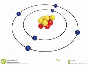 30 Bohr Diagram Of Fluorine