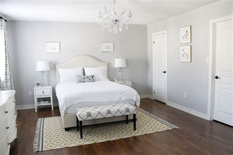 simple bedroom ideas  parents  bedroom ideas
