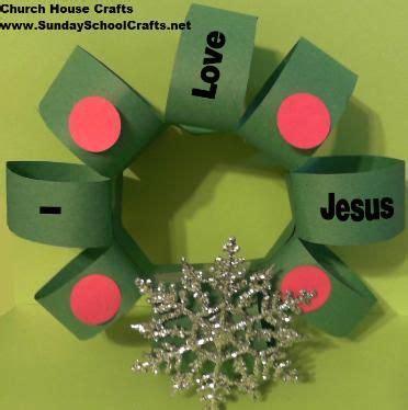 christmas sunday school craft 122 best ideas for sunday school images on