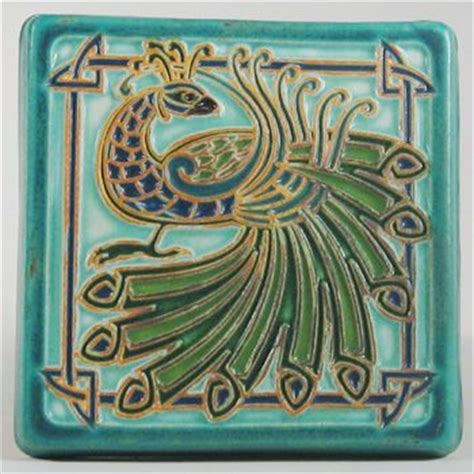 pewabic pottery tiles detroit pewabic tile made in detroit it detroit