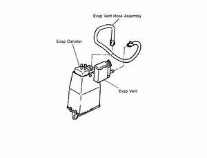 I Have A 1998 Chevy Lumina 3 1 V6 Has Engine Light On And