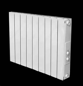 Chauffage Electrique 2000w : radiateur deltacalor alptr050009fb kompact 2000w acheter ~ Premium-room.com Idées de Décoration