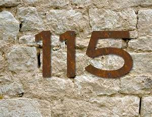 blair font rustic numbers or letters set of 8 rustica With rustic metal letters and numbers