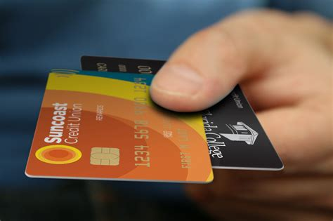 Check spelling or type a new query. Credit Cards | Suncoast Credit Union