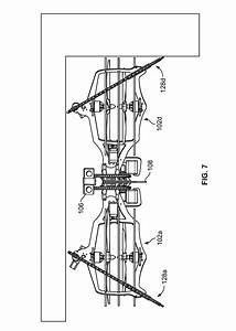 2015 Kenworth T680 Wiring Diagram