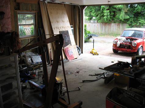 Bmw Modifications Vancouver by Car Modification Shops Vancouver Oto News