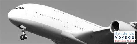 air caraibes reservation si鑒e billet d 39 avion air caraïbes en classe affaires réserver un vol sec tx air caraïbes en classe madras monde du voyage