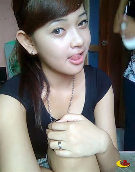 Wanita Hamil Tanpa Baju Amoy Ngangkang Newhairstylesformen2014 Com
