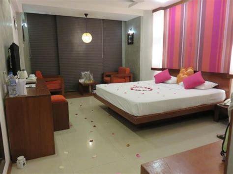 chambre lune de miel chambre lune de miel picture of hotel topaz kandy