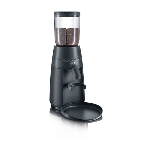 I had to try out several before i found one that actually did an espresso grind under the $50 price point that was't manual. Graef CM 702 Home Coffee Grinder