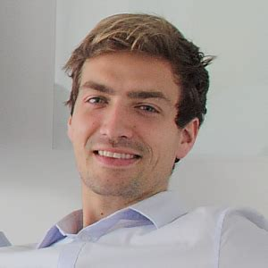 Entry level positions start at $26,317 per year while most experienced workers make up to $102,000 per year. Erik Krause   AngelList