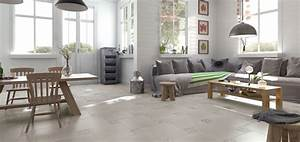 maine carrelage co009085 carrelage taupe 60x60 decor With maine carrelage