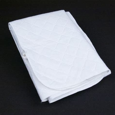 mattress pad walmart garanimals waterproof mattress pad with anchor bands