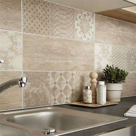 adhesif carrelage mural cuisine exceptionnel stickers carrelage salle de bain leroy merlin