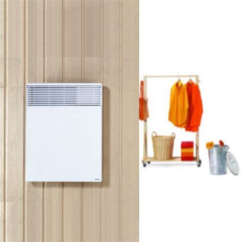 chauffage cuisine radiateur electrique pour cuisine radiateur cuisine