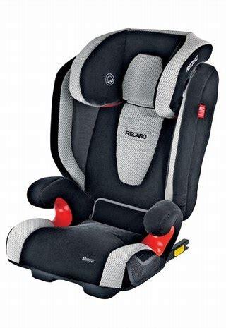conseil siege auto siège auto bébé choisir siège auto acheter un siege