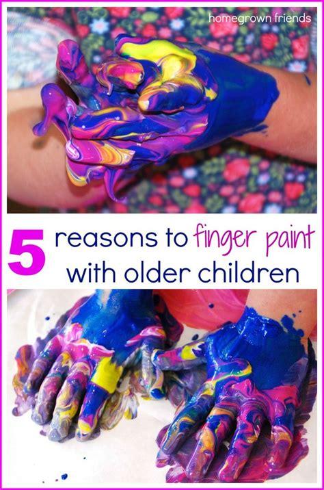 165 best images on sensory 214 | f1c01c1f6cafffa246d45d60480bba6e messy art kindergarten crafts