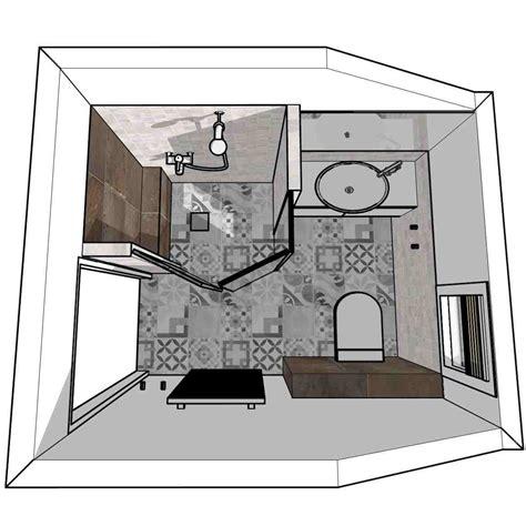 interieurarchitect hengelo sooph interieurarchitect hengelo interieur architectuur