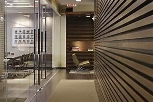 square mile capital new york ny l br design associates l With interior design office new york